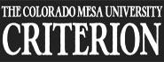 Mesa State Criterion