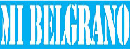 Mi Belgrano