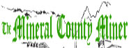 Mineral County Miner
