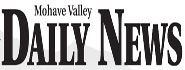 Mohave Valley Daily News
