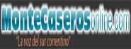 Monte Caseros Online