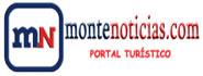 Monte Info