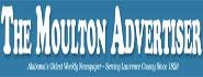Moulton Advertiser