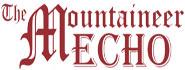 Mountaineer Echo