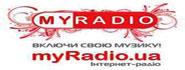 Radio Feel