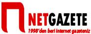 Net Gazete