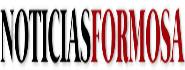 Noticias Formosa
