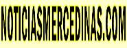 Noticias Mercedinas