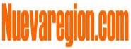 Nueva Region