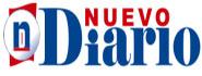Nuevo Diario