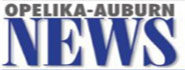 Opelika Auburn News