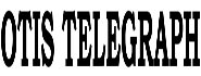 Otis Telegraph