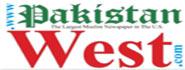 Pakistan West