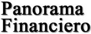 Panorama Financiero