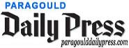 Paragould Daily Press
