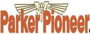 Parker Pioneer