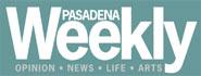 Pasadena Weekly