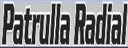 Patrulla Radial