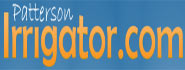 Patterson Irrigator