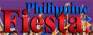 Philippine Fiesta