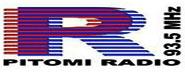 Pitomi-Radio