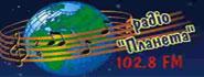 Planeta-102.8