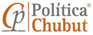 Politica Chubut