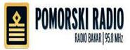 Pomorski-Radio
