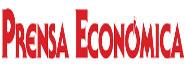 Prensa Economica