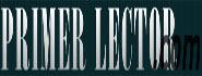 Primer Lector