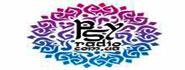 Psy-Radio