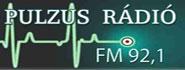 Pulzus-FM-92.1