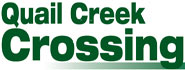 Quail Creek Crossing