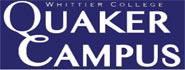 Quaker Campus