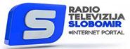 RTV Slobomir