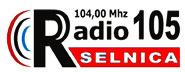 Radio-105-Selnica