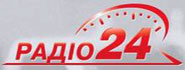 Radio 24 UA