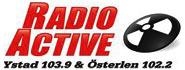 Radio-Active-Ystad