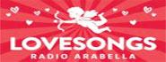 Radio-Arabella-Love-Songs