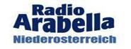 Radio-Arabella-Niederosterr