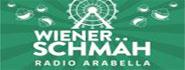 Radio-Arabella-Wiener-Schmah