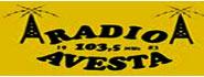 Radio-Avesta