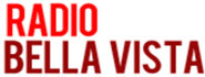 Radio Bella Vista