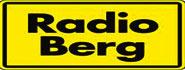 Radio-Berg