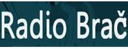 Radio-Brac