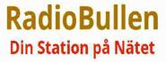 Radio-Bullen