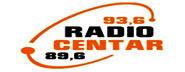 Radio-Centar