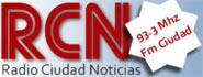 Radio Ciudad Noticias