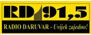Radio-Daruvar