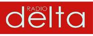 Radio-Delta